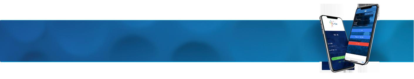 CTA Banner Desktop
