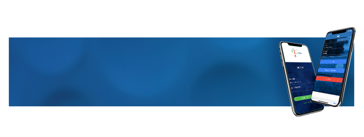 CTA Banner Mobile
