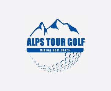 Alps Tour